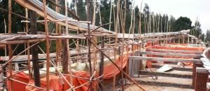 AddisEthiopia05